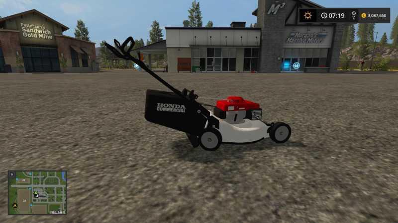 replay-gamings-honda-push-mower-1-0-0_3