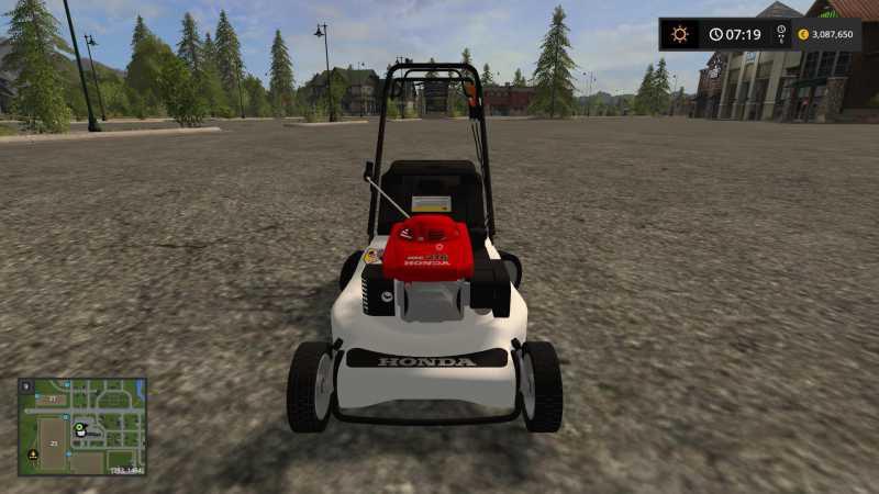 replay-gamings-honda-push-mower-1-0-0_5