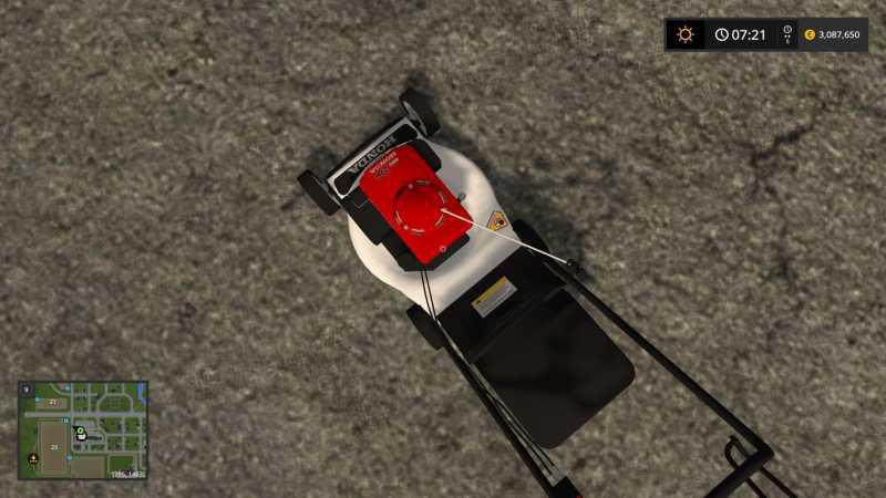 replay-gamings-honda-push-mower-1-0-0_6