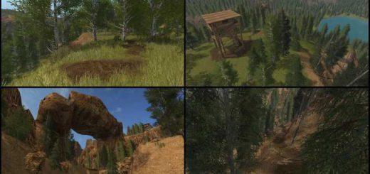 smokey-mountain-logging-v4-1-0-0_1