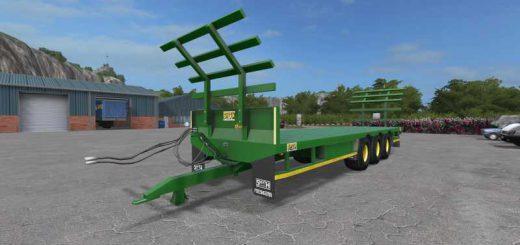 smyth-32-foot-bale-trailer-1-0_1