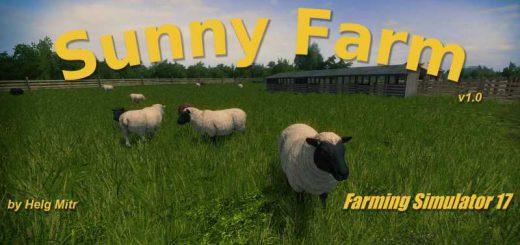 sunny-farm-1-0_1