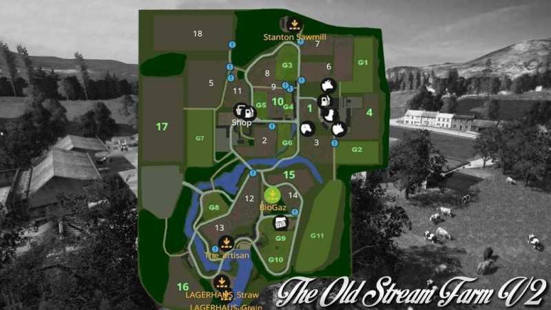 the-old-stream-farm-v2-1-0-2_2