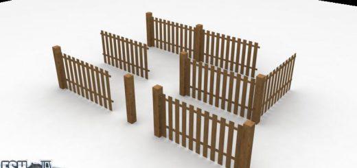 wood-fence-v1-0_1