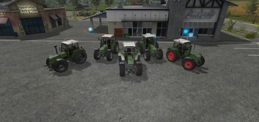 fendt-favorite-600-v0-9_1