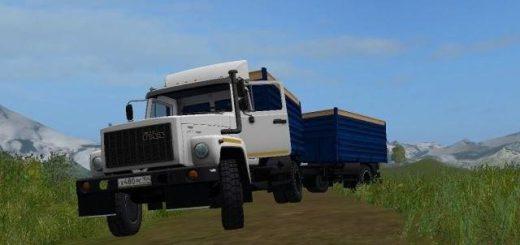 gaz-35071-trailer-saz-83173-v1-0_1