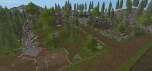 hillfarm-v1-0_4