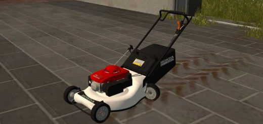 honda-push-mower-fs17-v1-0_1