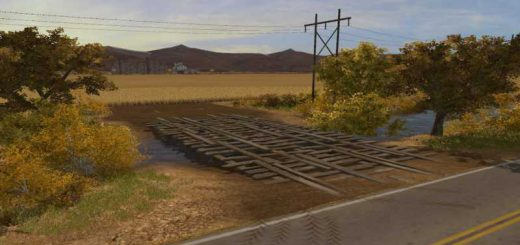 mustang-valley-ranch-v2-0_4