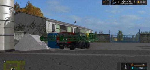 pack-kamaz-54101-sprayer-r4045-fertilizer-distributor-v1-0_2