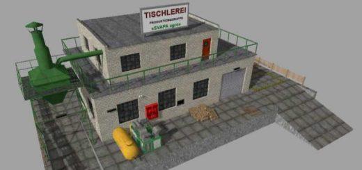 sa-production-of-pallets-1-1-0_1