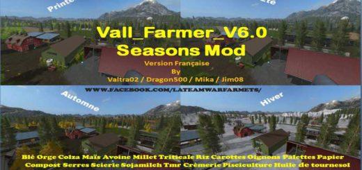 vallfarmer-mpedit-6-0_1