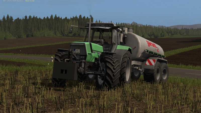 800kg stahl gewicht v1 0 farming simulator modification. Black Bedroom Furniture Sets. Home Design Ideas