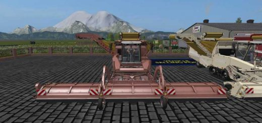 8598-grimme-harvesters-from-vaszics-1-0_3
