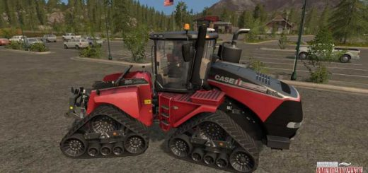 case-quadtrac-v1-0-0_1