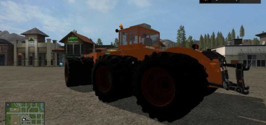chamberlain-converts-from-fs15-to-fs17-v6-0_2