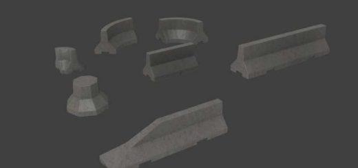concrete-panels-prefab-v1-0-0-0_3