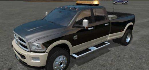 dodge-ram-3500-autoload-1-2_3