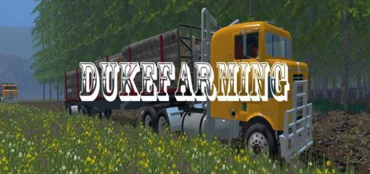 dukefarming-map-pack-1-1_2