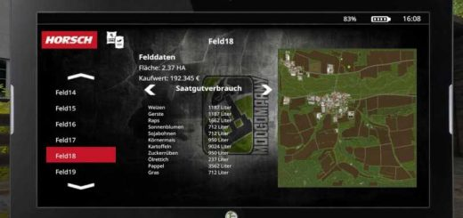 farmingtablet-app-horsch-management-v1-0-0-0_1