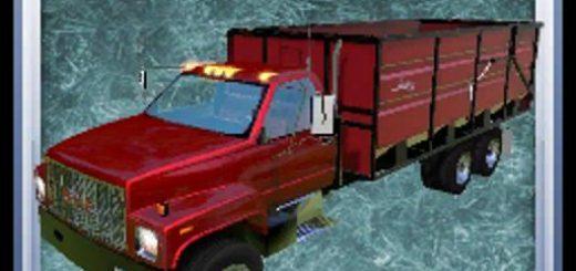 gmc-dump-truck-edited-v-1-0-0-0_1