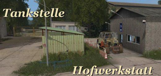 halle-peissen-v6-1-fixed_7