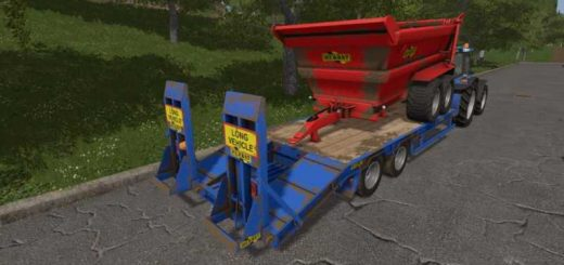 herbst-trailers-v1-0_2