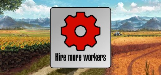 hire-more-workers-sp-mp-v1-0_1
