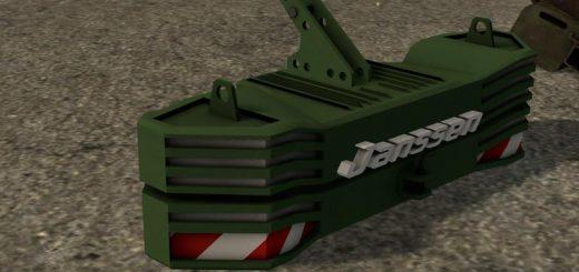 janssen-weight-green-v1-0_1