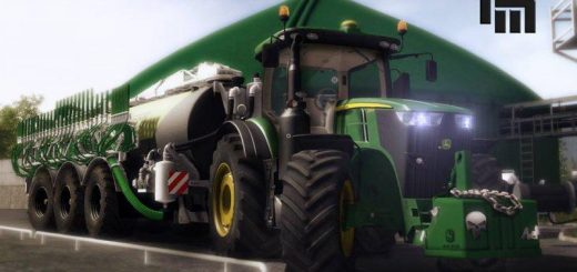 john-deere-7r-series-techmod-a-s-beta_1