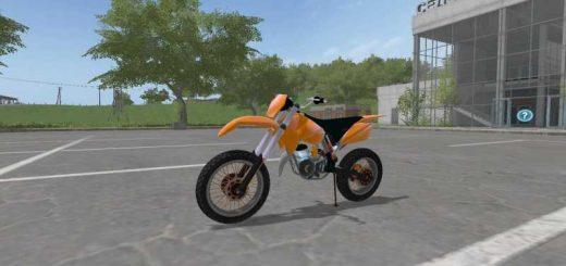 moto-pack-1-0_2
