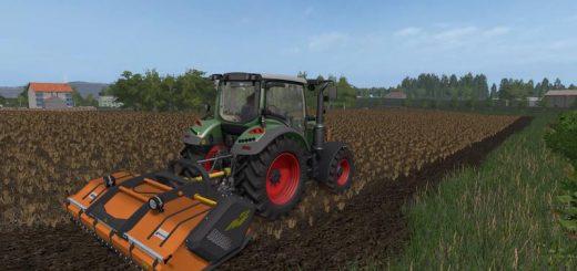 muething-mulcher-mu-farmer-f-h-v1-0_3