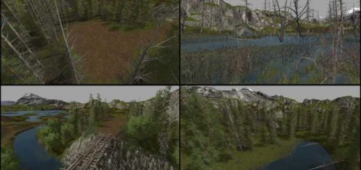 pacific-inlet-logging-v5-1_2
