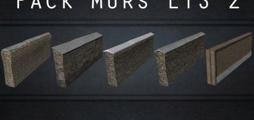 pack-murs-ets-2-final_1