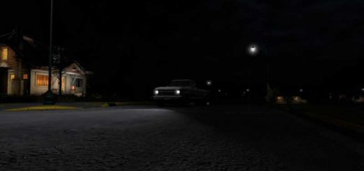real-nights-mod-v1-1_2