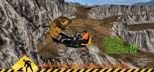 sambron-farming-simulator-17-v1-0_2