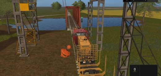 saxony-for-ls17-v3-0-extended-final_14