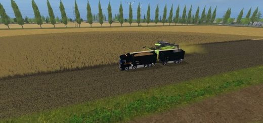 scania-conow-articulated-link-v0-1_3