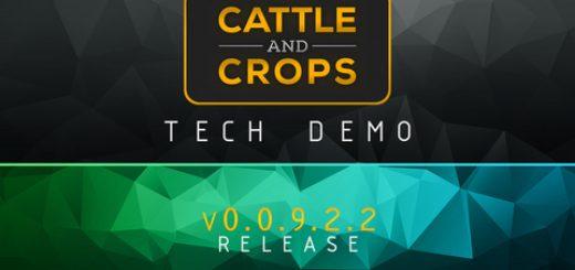 thumb_25_tech-demo_release_v0.0.9.2.2