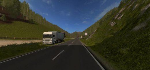 villgraten-farming-simulator-17-v1-0_6