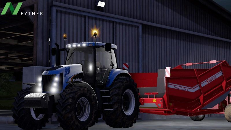 2795-new-holland-tg-series-1-0_3