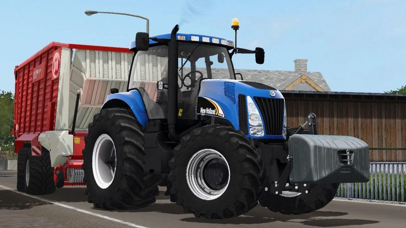 2795-new-holland-tg-series-1-0_5