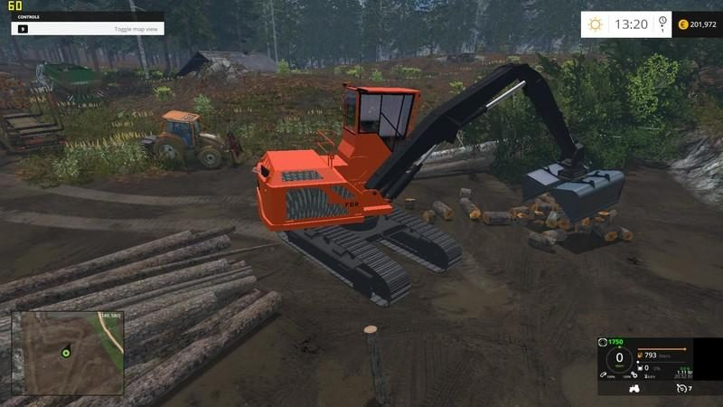 2820-wood-shovel-loader-v1-0_1