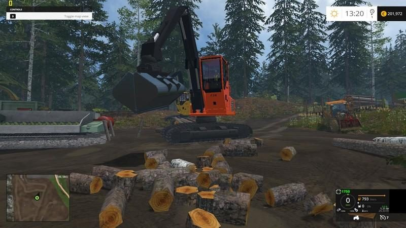 2820-wood-shovel-loader-v1-0_5