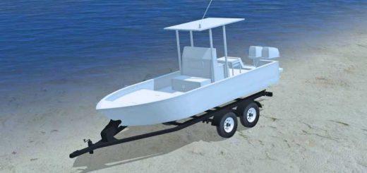 9514-20ft-bay-boat-trailer-1_1
