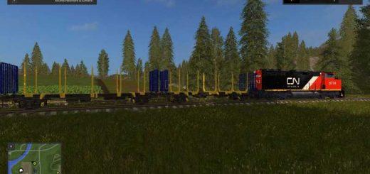 cn-train-1-01_2