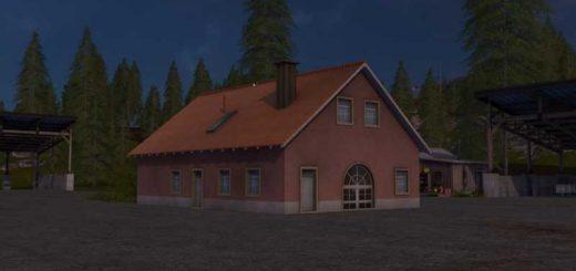 farmhouse-v1-0-0-0_1