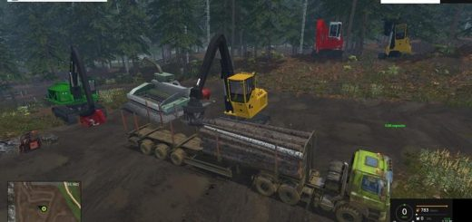 fliegl-timber-runner-wide-v1-0_2