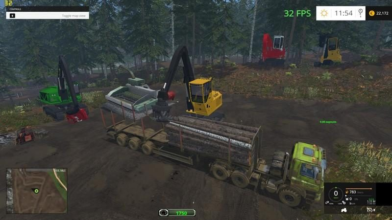 fliegl-timber-runner-wide-v1-0_2