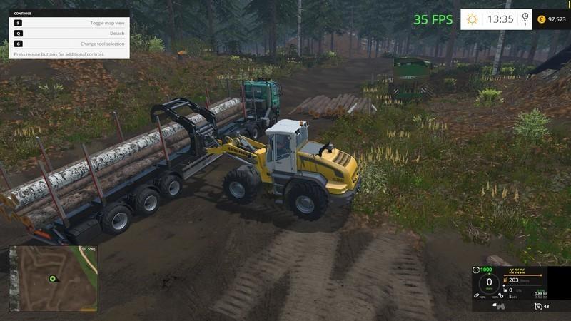 fliegl-timber-runner-wide-v1-0_3